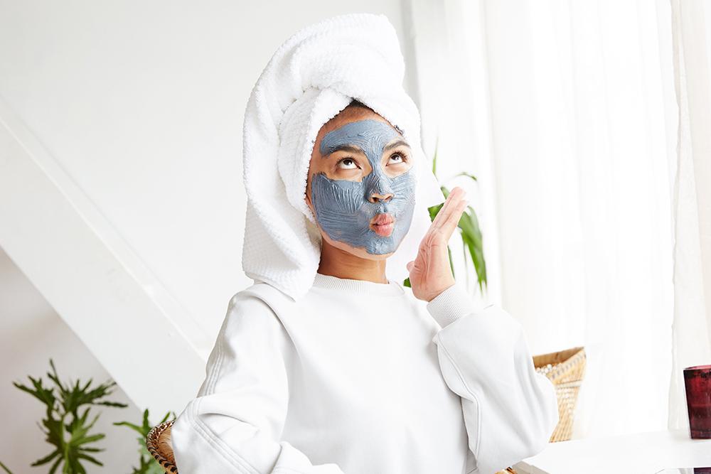 krém, arc, bőr, tápláló, egészséges, tápanyag, hidratáló, ránctalanító, öregedésgátló, natúrkozmetikum, vegán, összetevő,